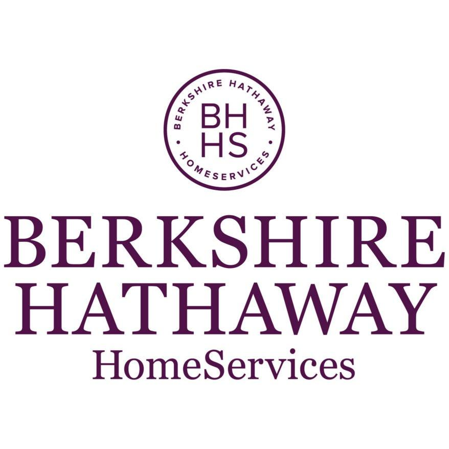 Wendy Jones | Berkshire Hathaway HomeServices Jessup Real Estate image 1