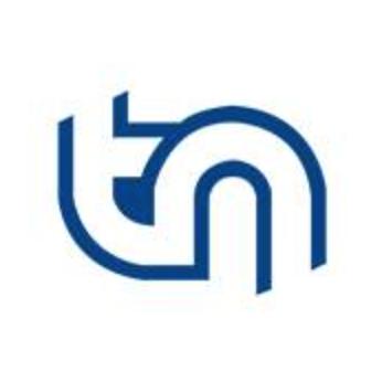 TabithaNaylor.com