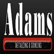 Adams Metallizing & Grinding