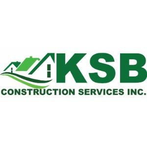 KSB Construction Services Inc.