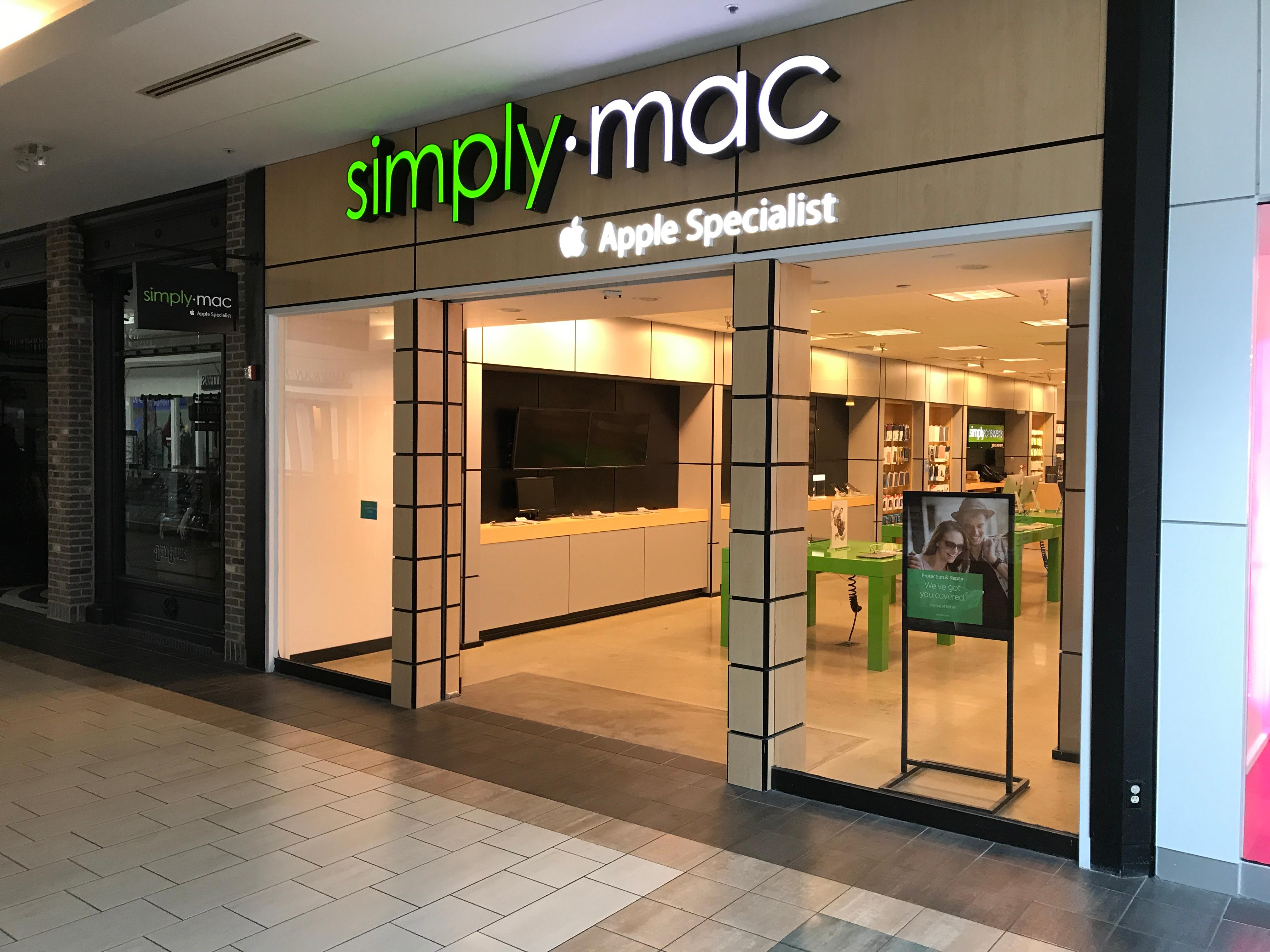 Simply Mac image 8
