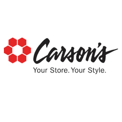 Carson's Furniture Gallery