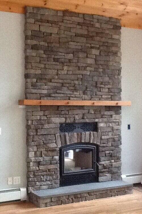 Fireside Warmth Inc image 10