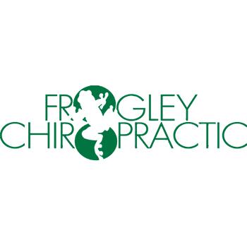Frogley Chiropractic Center Of New Bern