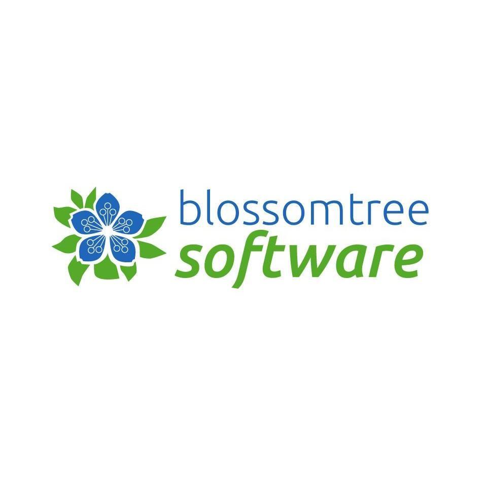 Blossomtree Software image 1