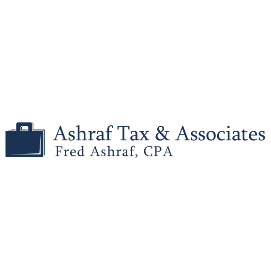 Ashraf Tax & Associates