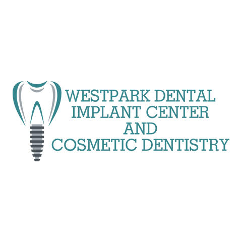 Westpark Dental Implant Center and Cosmetic Dentistry