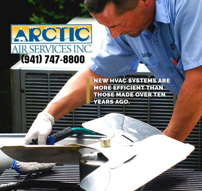 Arctic Air Services, Inc. image 3