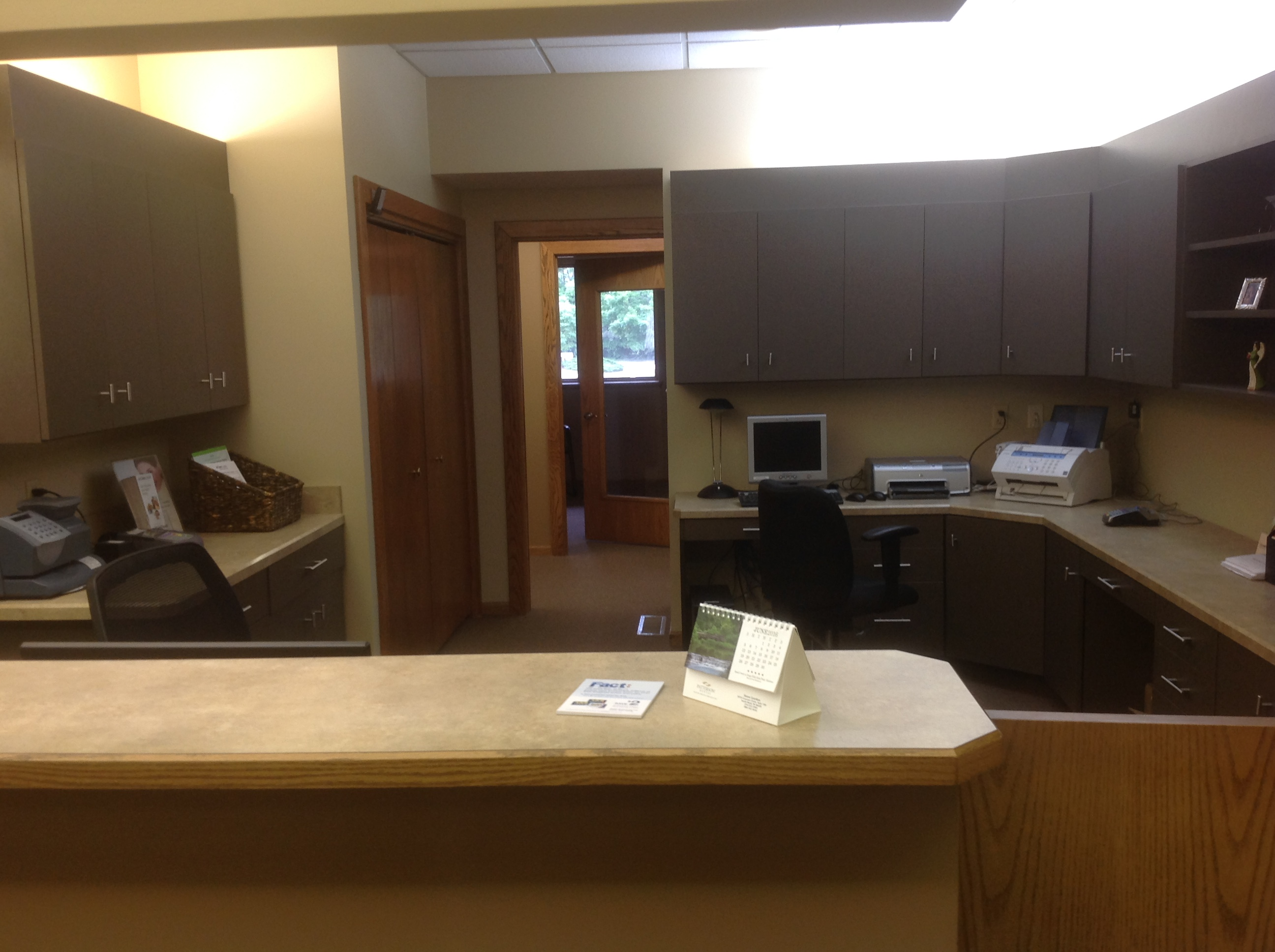 Complete Family Dentistry - R. Daron Sheline DDS image 20
