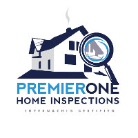 PremierOne Home Inspections image 1