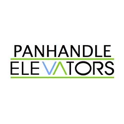 Panhandle Elevators Inc