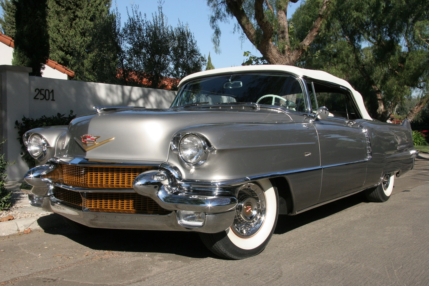 Quality Cadillac Plating - softwaremonster info