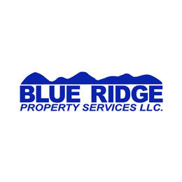 Blue Ridge Property Services