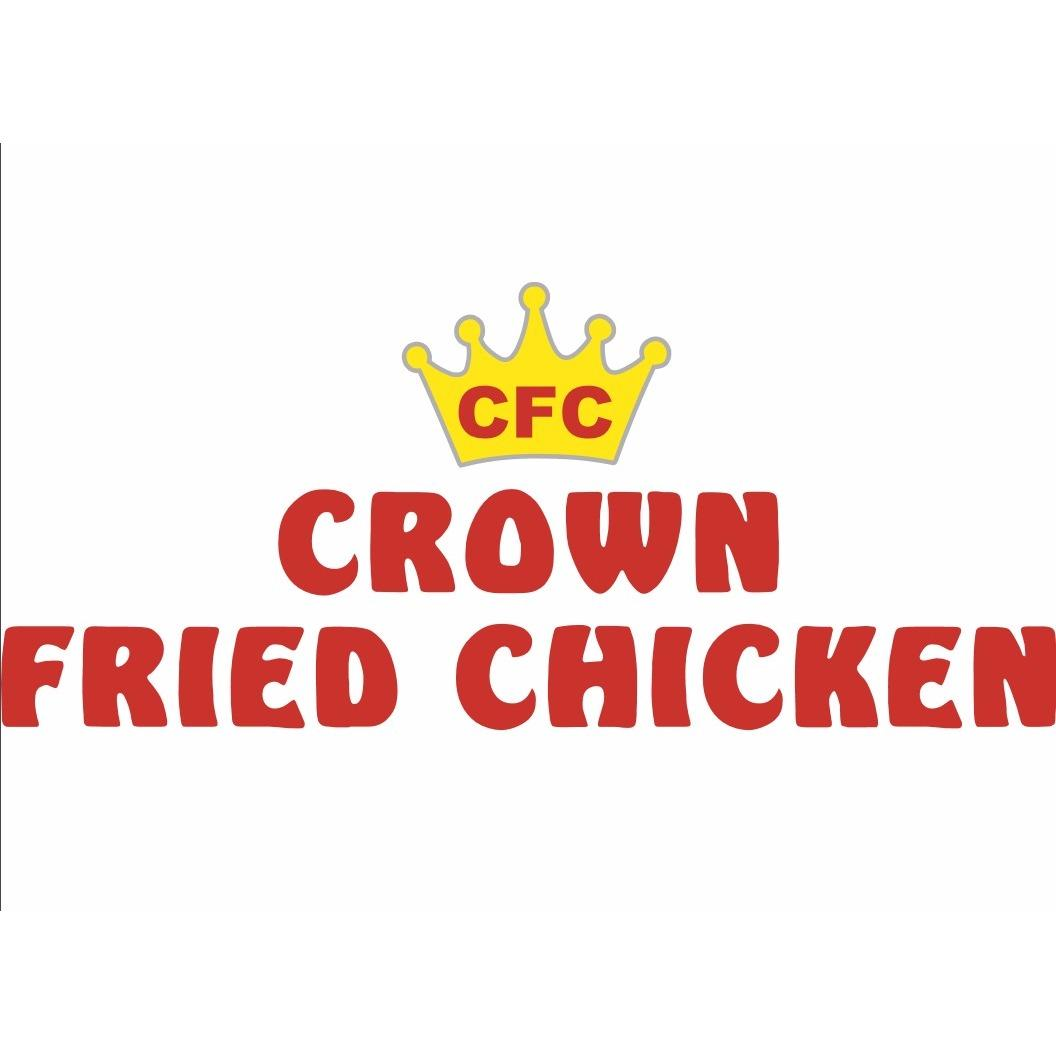 CFC Fried Chicken