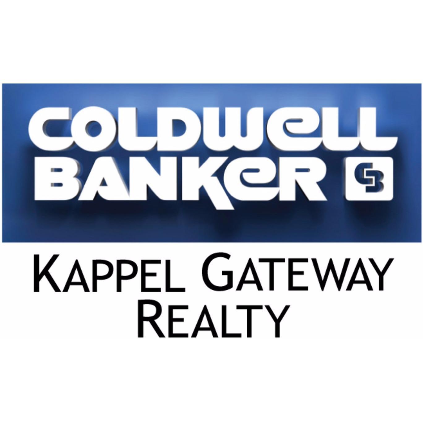 Pam Sigel | Coldwell Banker Kappel Gateway Realty