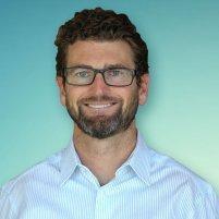 Dentistry in Paradise: Kevin Miller, DDS