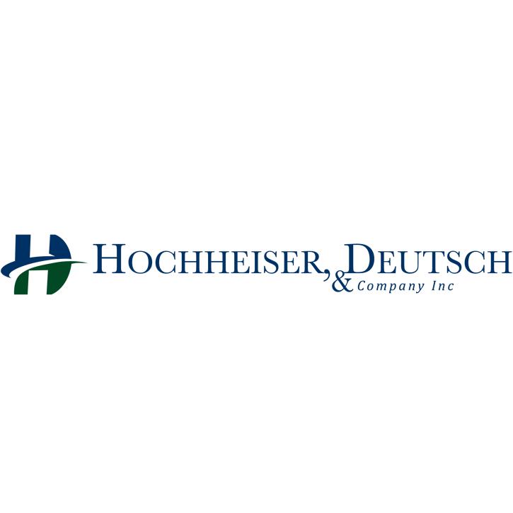 Hochheiser, Deutsch & Co