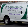 Electrostatic Painting Inc