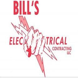 Bill's Electrical Contracting LLC