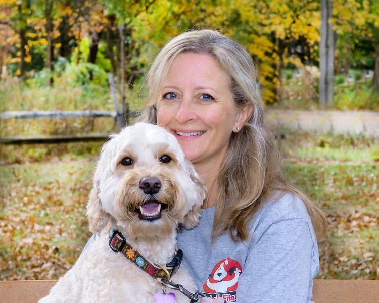 Furball Fitness Pet Care