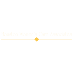 Houston Womens Care Associates - Pearland image 0