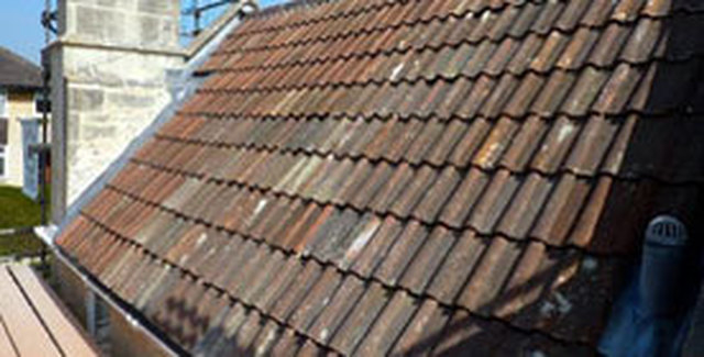 Robinson S Building Services Ltd Home Improvement In