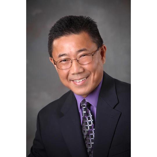 Image For Dr. James L. Chen MD
