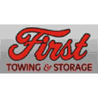 First Towing & Storage