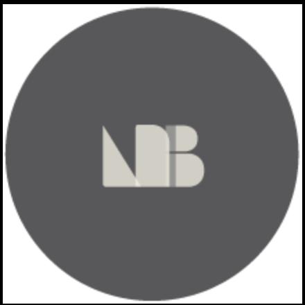 LNB Broductions
