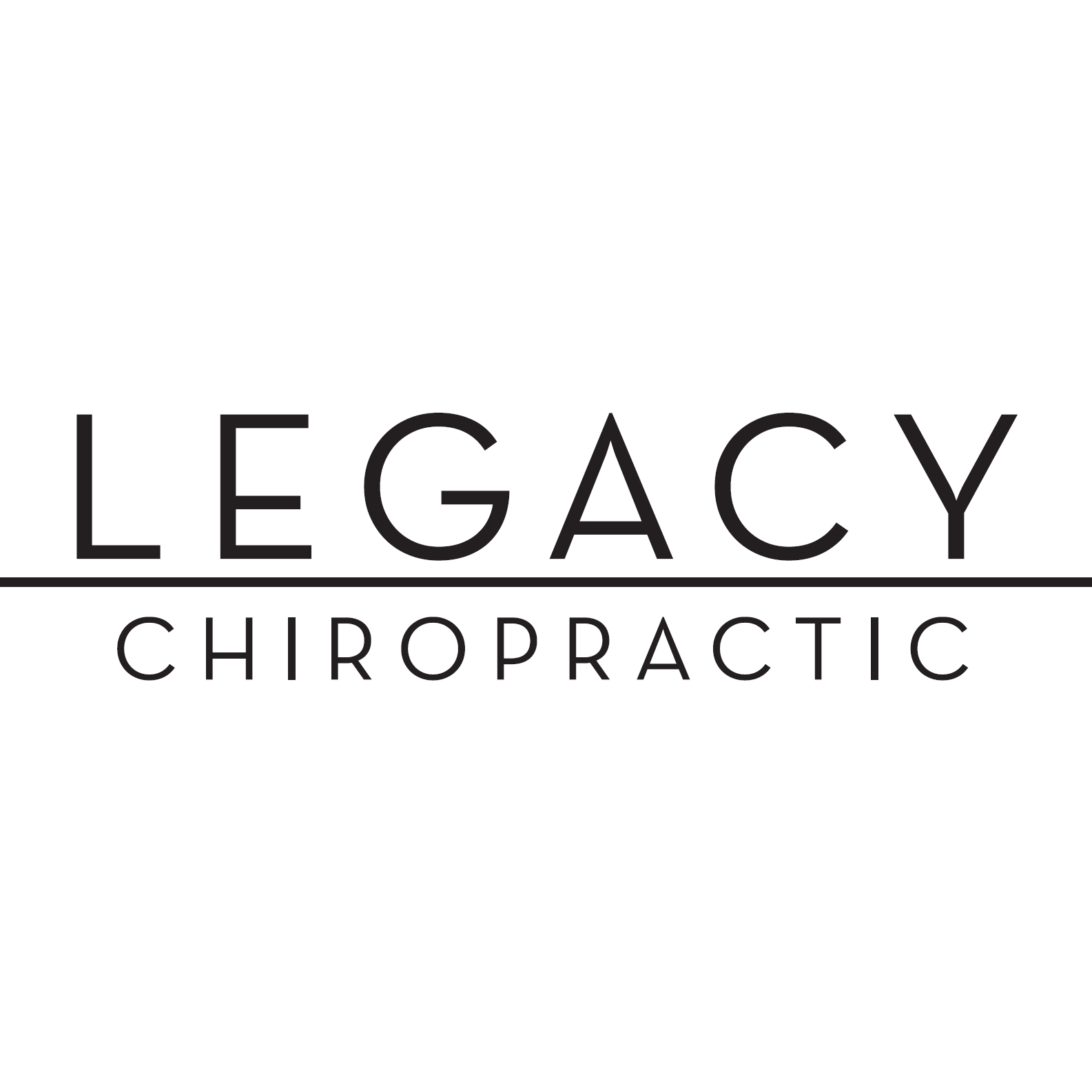 chiropractors business in oklahoma city ok united states