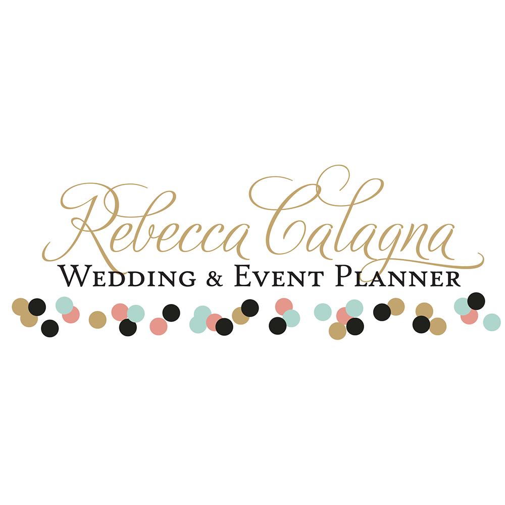 Rebecca Calagna Wedding & Event Planner