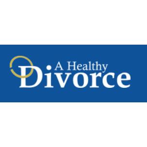 A Healthy Divorce image 0