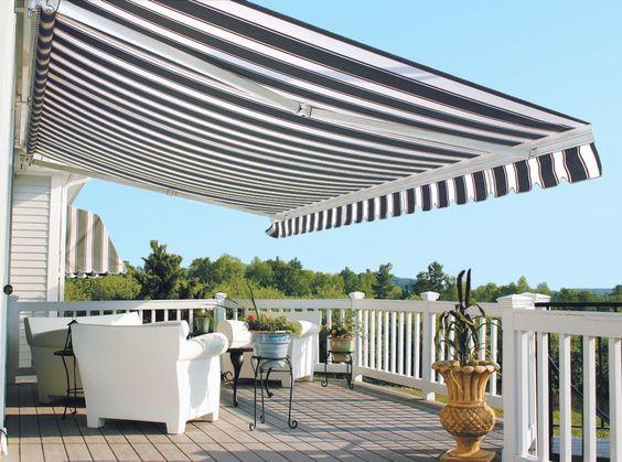 innovative awnings in cornelius north carolina 28031 833
