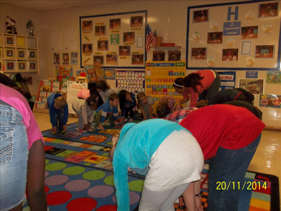 Ormond Beach KinderCare image 19