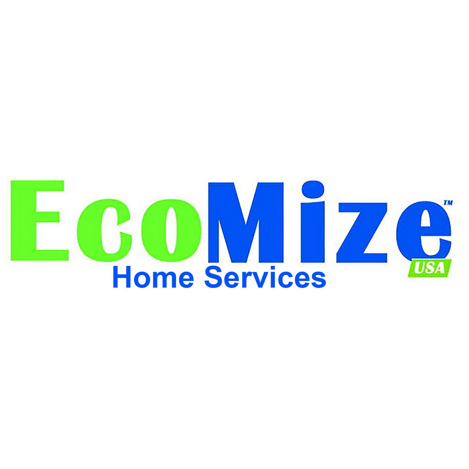 Eco Mize USA