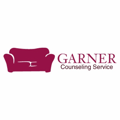 Garner Counseling Service