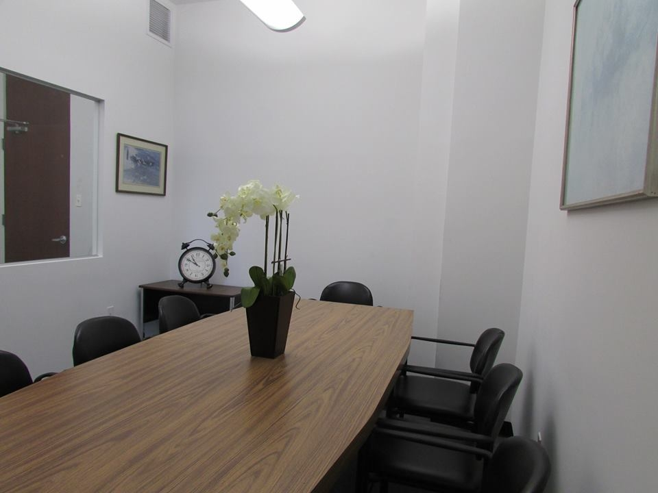 4Corners Business Centers image 3