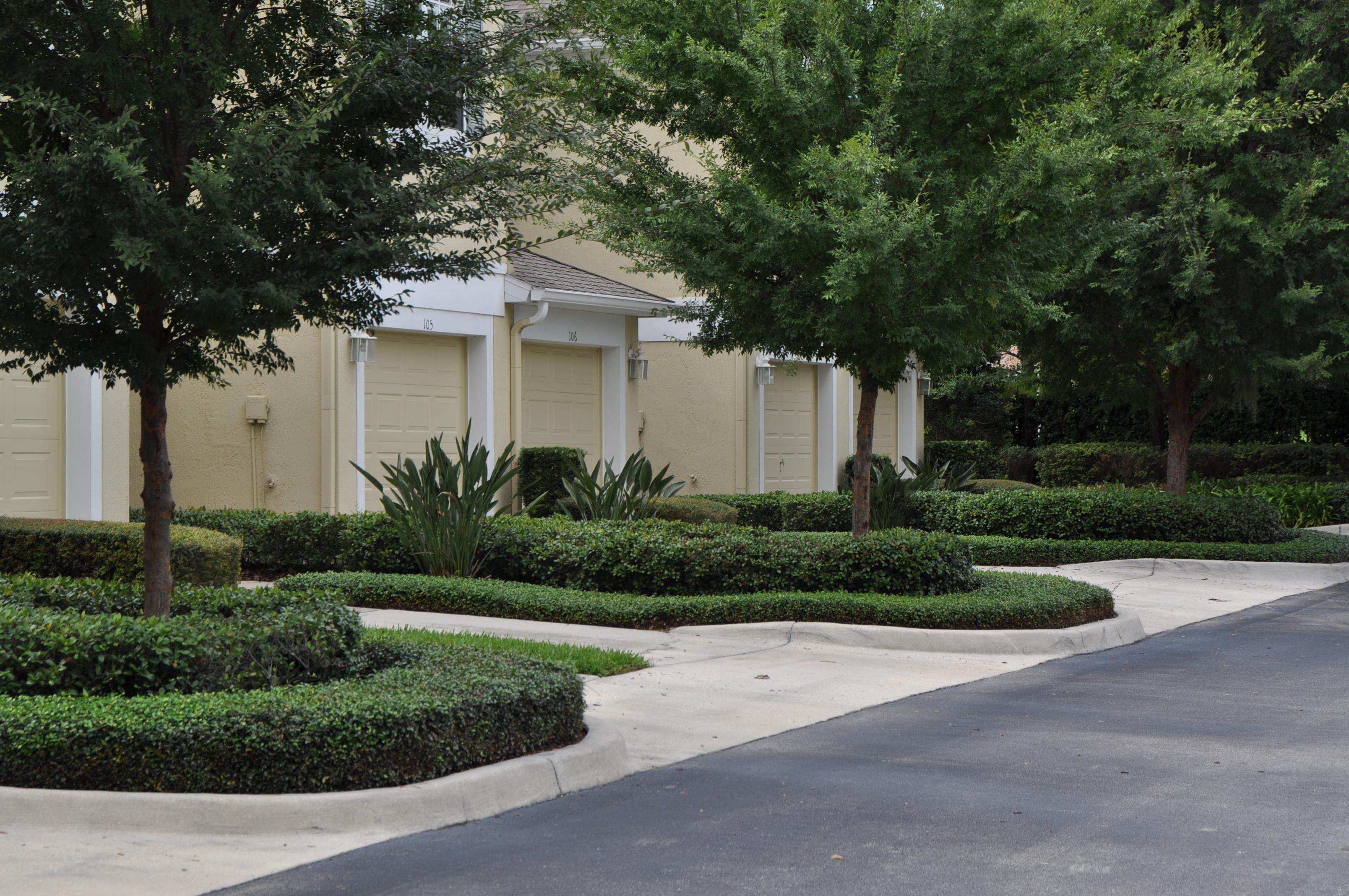 DS Landscape & Maintenance image 4