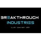 Breakthrough Industries Ltd