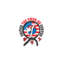 SP United Tae Kwon Do Center