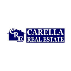 Carella Real Estate LLC