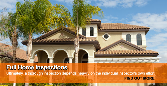 Florida Inspection Services image 2