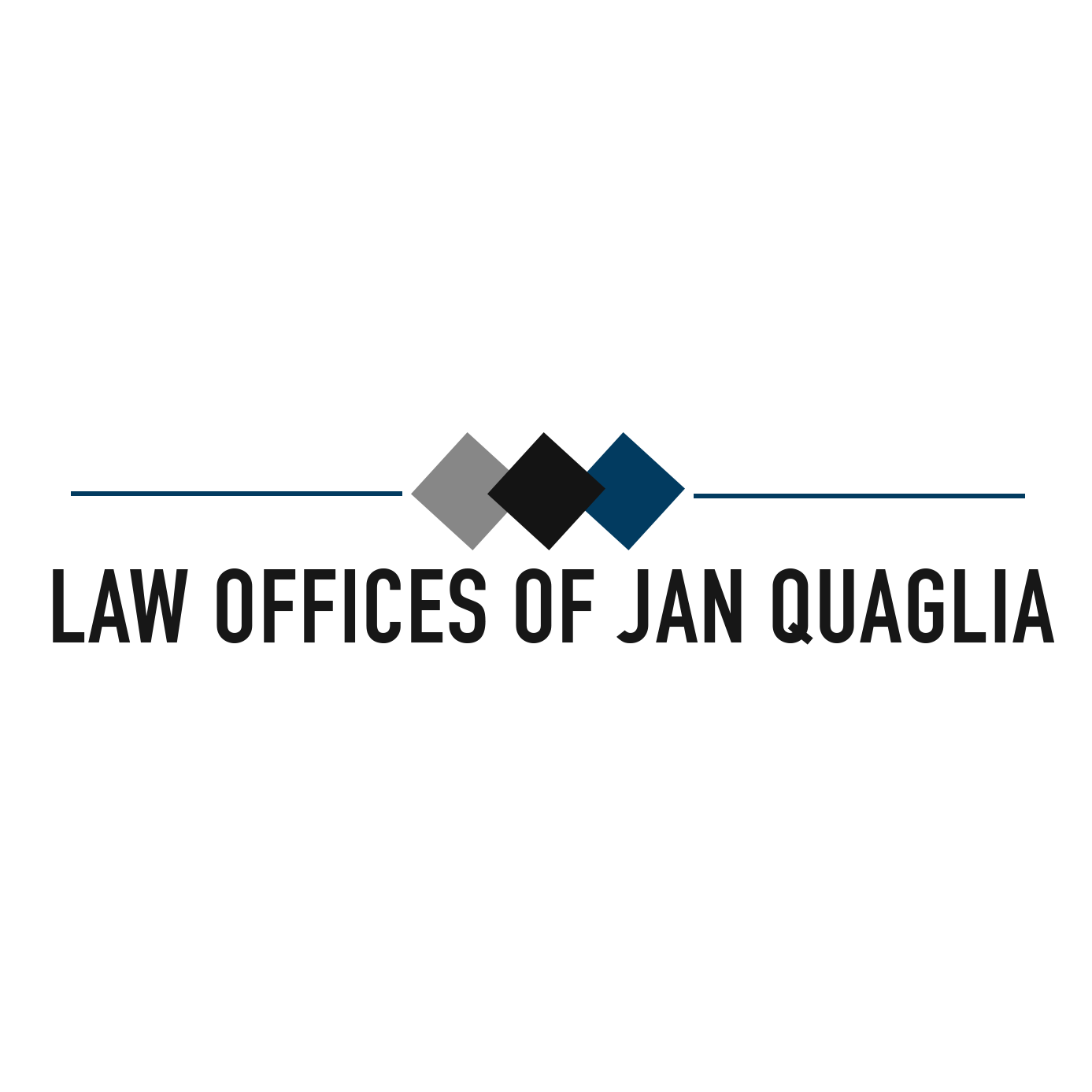 Law Offices of Jan Quaglia