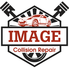 Image Collision Center in Lebanon, OH, photo #1