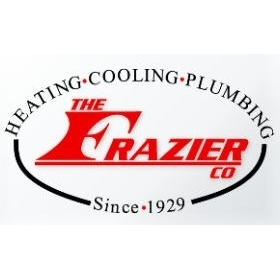 The Frazier Company image 0