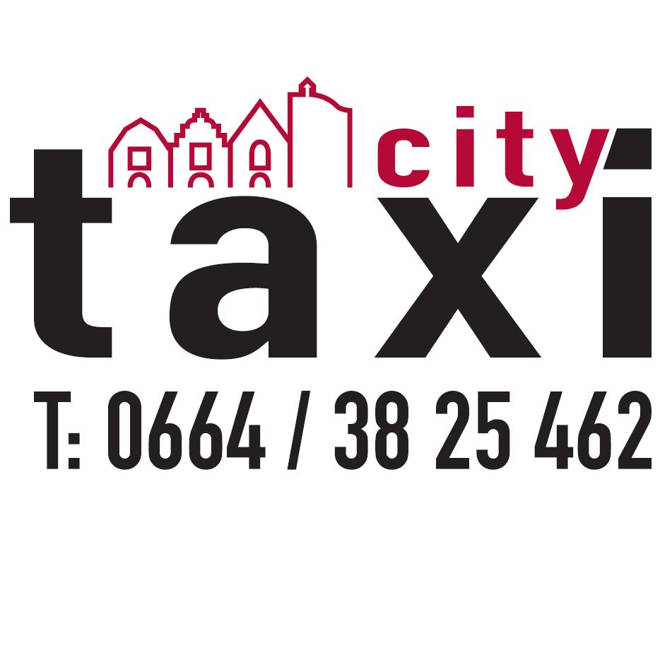 City Taxi Hartberg - Jagerhofer GmbH