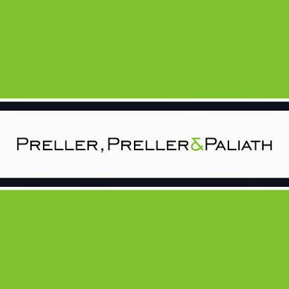 Preller, Preller & Paliath