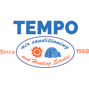 Tempo Air Conditioning