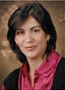 Sara Espinoza, MD image 0