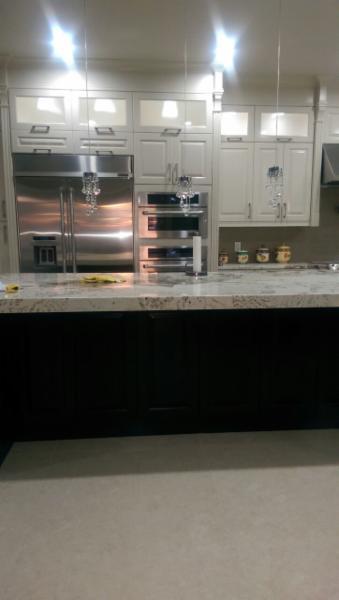 Select Kitchen Cabinets Ltd Surrey Bc Ourbis